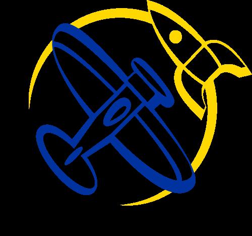 Logo LMK Humenne